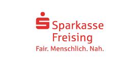 2_sparkassefreising