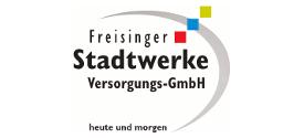 4_freisingerstadtwerke