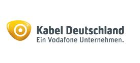 6_kabeldeutschland