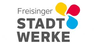 02_freisingerstadtwerke