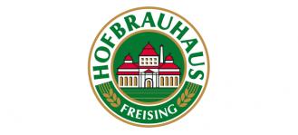 07_hofbrauhaus