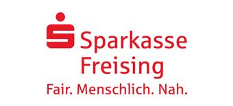 01_sparkassefreising