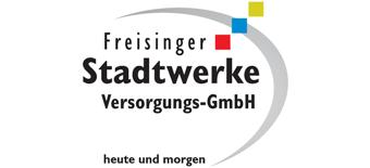04_freisingerstadtwerke