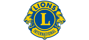 05_lionsclubfreising