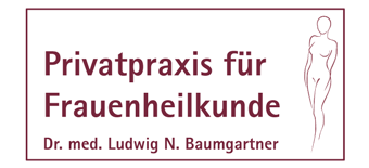 06_baumgartner