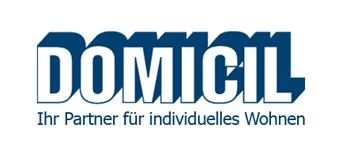 10_domicil